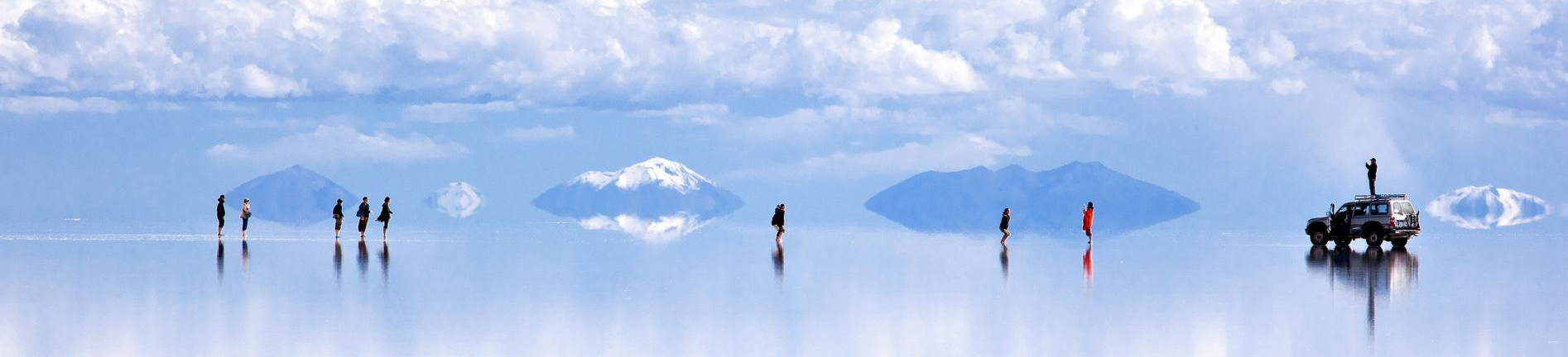 Viajes a la Carta Bolivia